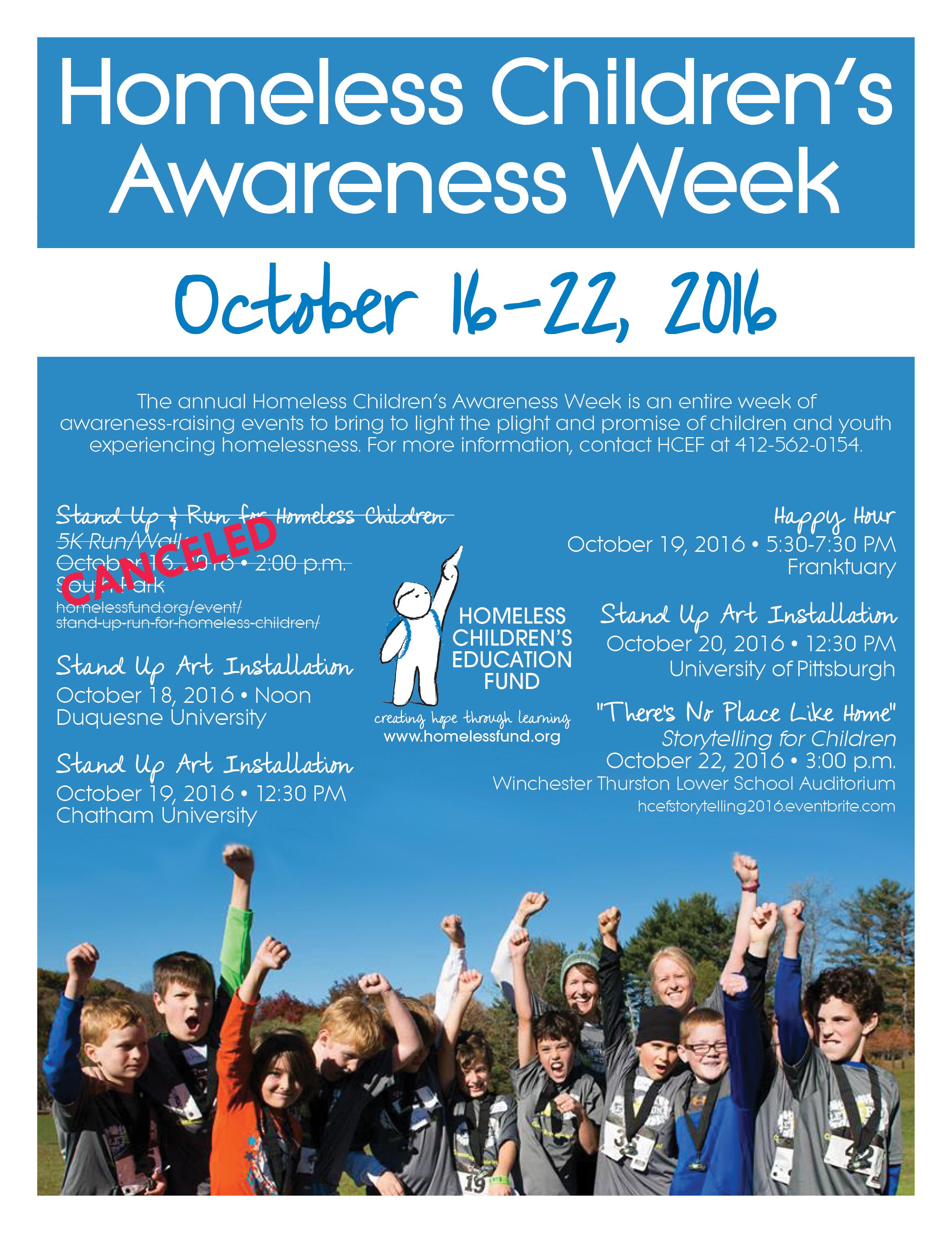 week-flyer