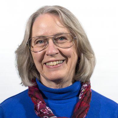 Susy Robison