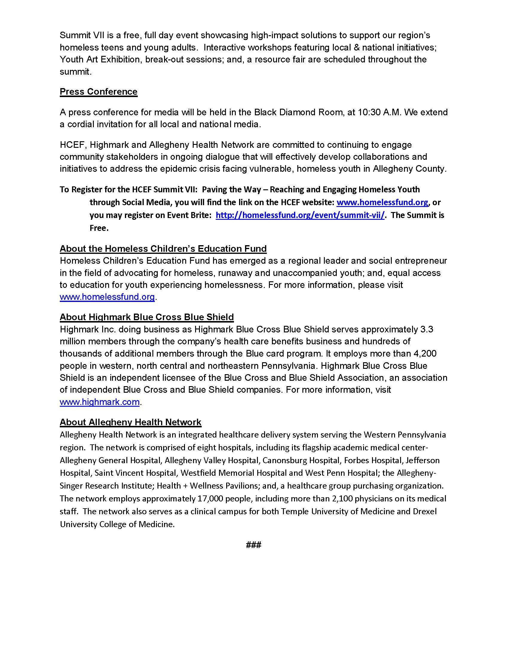 highmark-press-release-summit-vii-final_page_2
