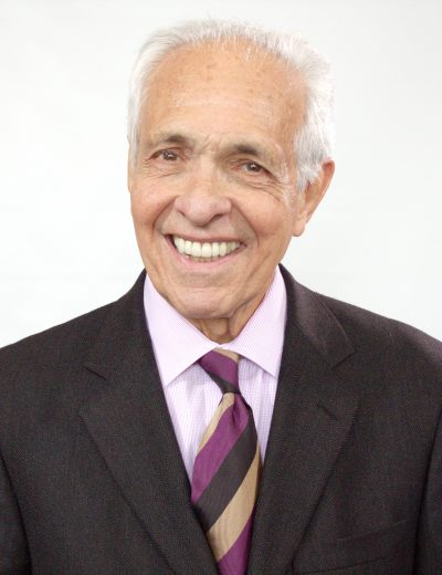 Dr. Joseph Lagana