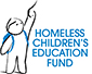 Homeless Children's Education Fund